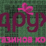Бесплатная доставка от 990 руб.