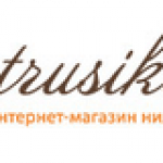 Скидка 200 рублей на первую покупку!
