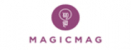 Magicmag.net