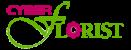 Cyber Florist WW