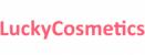 LuckyCosmetics