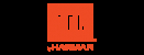 Harman.club (JBL & Harman Kardon)