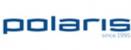 Shop Polaris RU