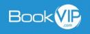 BookVIP WW