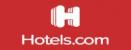 Hotels.com RU UA KZ BY