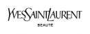 Yves Saint Laurent RU